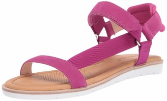 Corso Como Women's BRAWYN Sandal