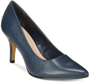 Bella Vita Define Pumps Women's Shoes