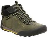 Clarks Men's Outlay Roam Hiking Boot.