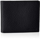 Cole Haan Men's Pebbled Leather Bifold