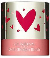 Clarins Limited-Edition Skin Illusion Blush