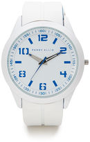Perry Ellis New Tate Watch