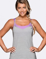 Lorna Jane Shape Shifter Active Tank