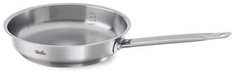 Fissler Original-Profi Stainless Steel Frying Pan (24Cm)