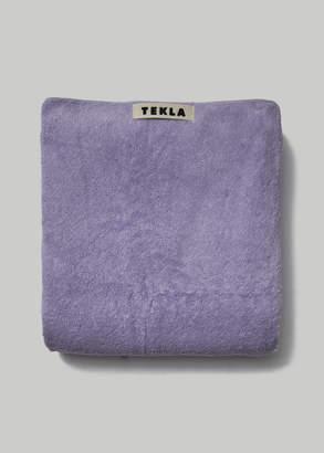 Tekla Bath Sheet