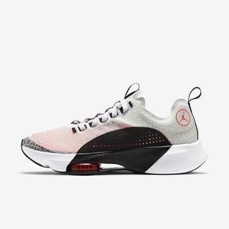 Nike Running Shoe Jordan Air Zoom Renegade