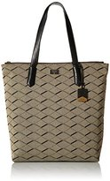 Fossil Fairfax Tote Shoulder Bag