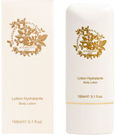 Houbigant Paris Orangers en Fleurs Body Lotion, 5.1 oz.