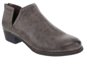 Sugar Tessa Booties Women's Shoes