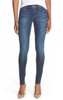 Joe's Jeans 'Icon' Skinny Jeans (Sophia)