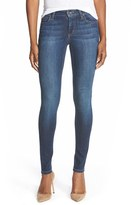 Joe's Jeans Women's 'Icon' Skinny Jeans