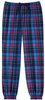Schiesser Girl's Web Pants Pyjama Bottoms