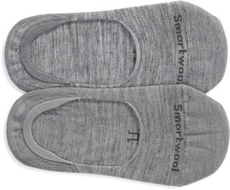 Smartwool 2-Pack No-Show Socks