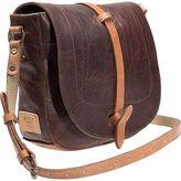Will Leather Goods Seneca Crossbody Purse - Women's