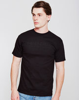 The Hundreds Avante T-Shirt Black