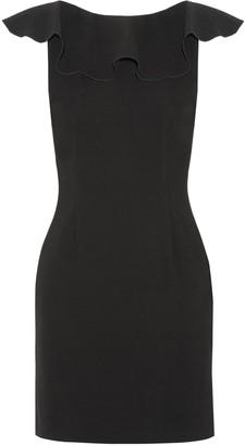 Rachel Zoe Short dresses - Item 34809541FE