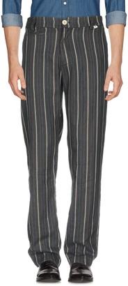 BSbee Pants