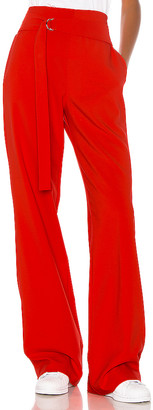 h:ours Lucy Pant