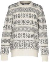 Minimum Sweaters - Item 39782313