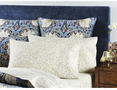 Sanderson Willow Bough Queen Bed Sheet Set