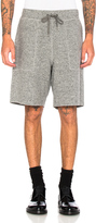 Robert Geller Richard Shorts