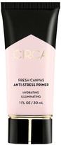 Circa Beauty Fresh Canvas Anti-Stress Primer