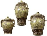 Uttermost 6-pc. Gian Container Set