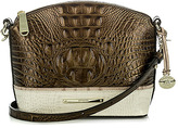 Brahmin Women's Primrose Mini Duxbury Crossbody