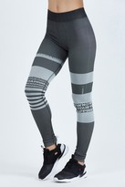 Reebok Y Seamless Tight