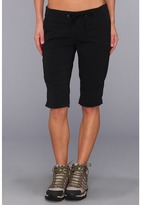 Columbia Anytime OutdoorTM Long Short