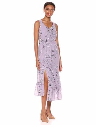 Kensie Women's Blooms Dress