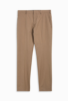 Joseph Jack Light Trousers