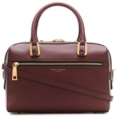 Marc Jacobs 'West End' bauletto tote