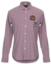 IMPERIAL Shirt
