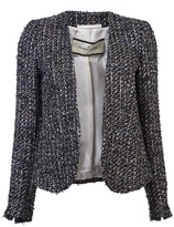 By Malene Birger Taylor jacket