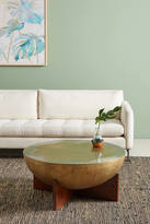 Anthropologie Ozella Coffee Table