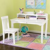 Kid Kraft Avalon Desk & Chair Set