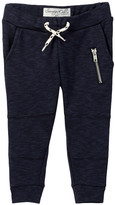 Sovereign Code Alfred Jogger Pant (Baby Boys)