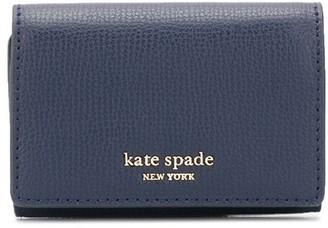 Kate Spade Sylvia key wallet
