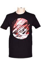Christian Dior House Print T-shirt