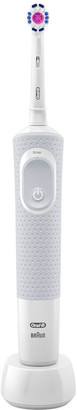 Oral-B Oral B Vitality White & Clean Rechargable Toothbrush