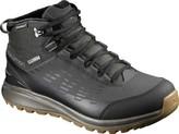 Salomon Men's Kaipo ClimaSalomon Waterproof 2 Hiking Boot