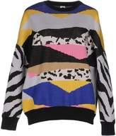 Bark Sweaters - Item 39765570