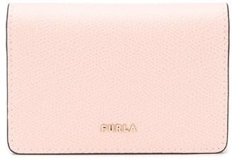 Furla Compact Wallet