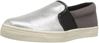 Umi Pillan II Slip-On (Little Kid/Big Kid)