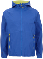 Craghoppers Men's Pro Lite Waterproof Jacket