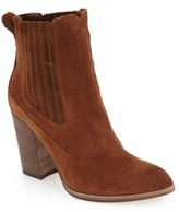 Dolce Vita Women's 'Conway' Bootie