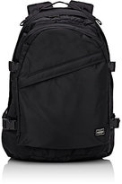 Porter Men's Tanker Backpack