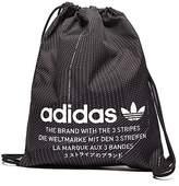 adidas NMD Gymsack