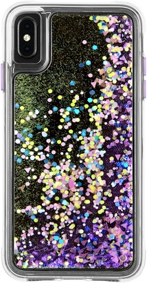 Case-Mate Waterfall iPhone X/Xs & Xs Max Phone Case